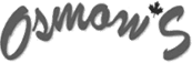 osmows-logo.png