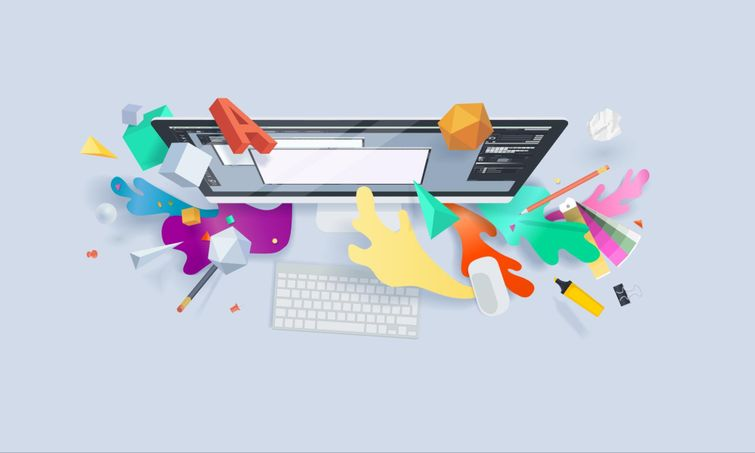 Branding and design is important for user experience and increasing social media engagement