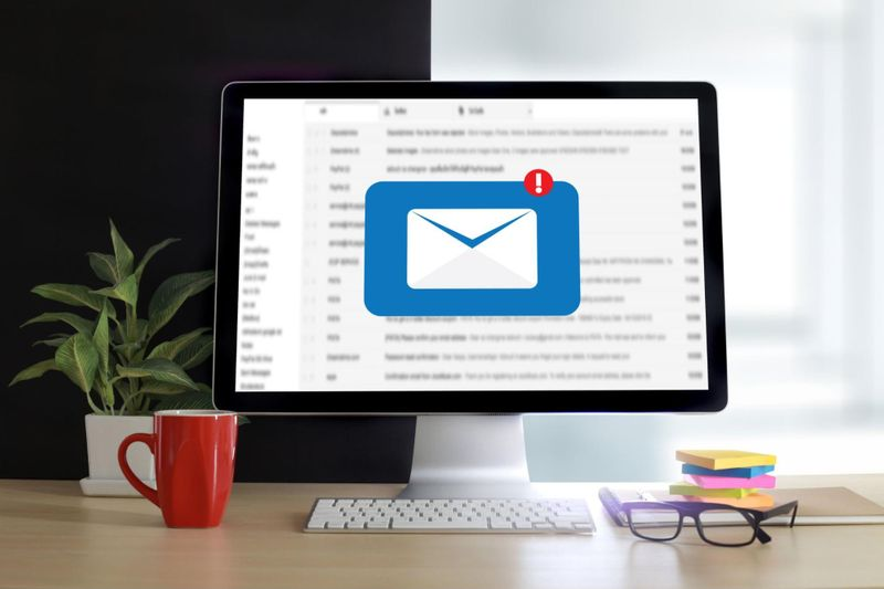 Email marketing is still very much effective, it just needs to be done properly.