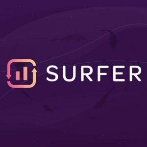 surferseo-logo